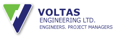 Voltas Engineering